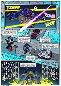 the_transmogrification_occurrence___p11_