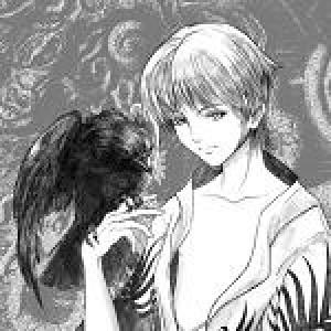 MakoHena's Profile Picture