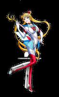 0083: Sailor Memory