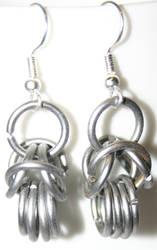 Earrings 4 by skyalin