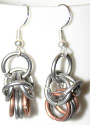 Earrings 5 by skyalin