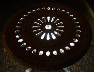 Table Lit