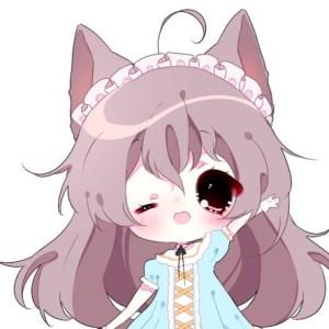 YuziRay's Profile Picture