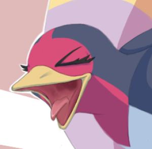 Fofusa's Profile Picture