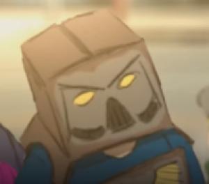NebulaWolfz's Profile Picture