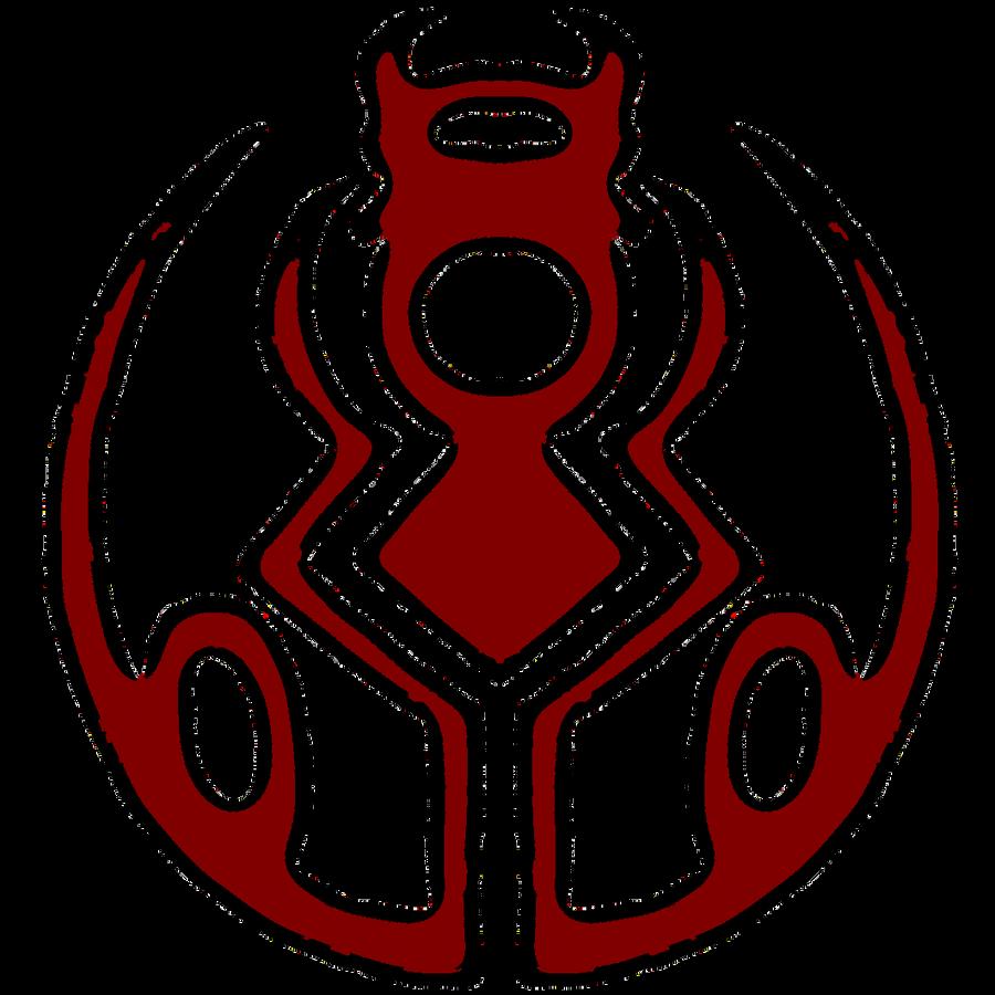 Tong Symbol
