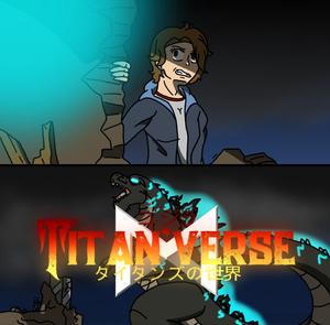 Titan'verse
