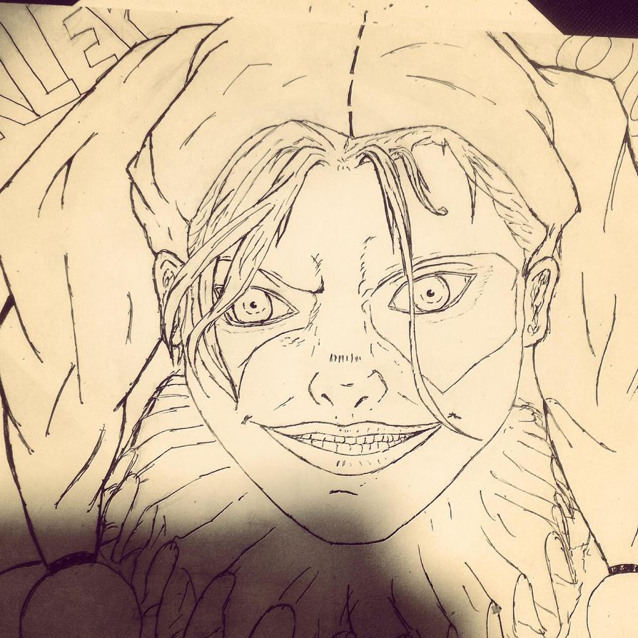 Dibujo chibi japan weekend lineart by yolandadelaplaz