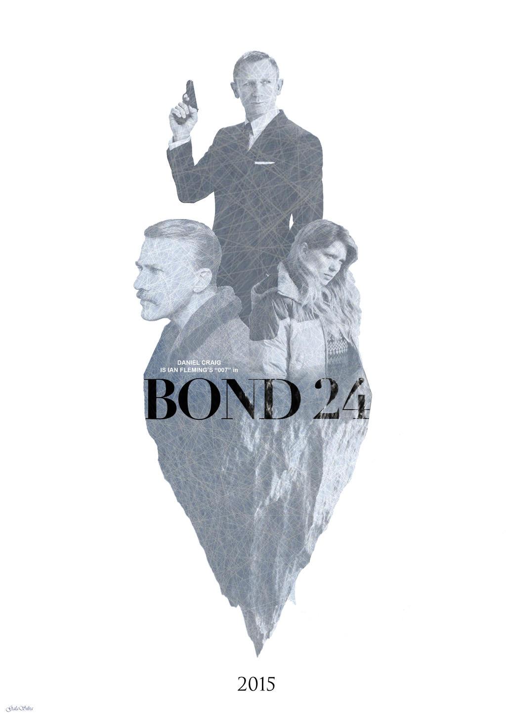 bond_24_teaser_poster_by_galasilva-d87wog5.jpg