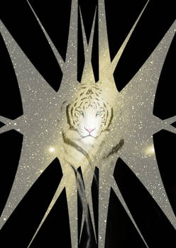Tiger Zion