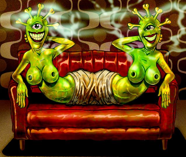 jade oracle-concept art by jamesburke