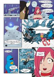 Evasion III round 2 pg 8