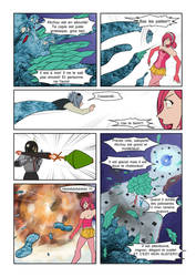 Evasion III round 2 pg 10