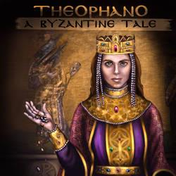 The Byzantine Empress Theophano