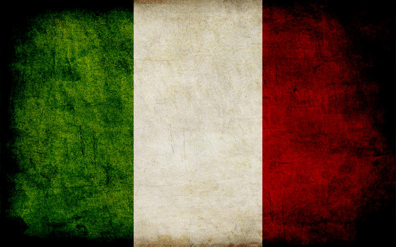 italy grunge flag 1440x900 by archidisiac on deviantart