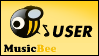 Music Bee Stamp 2 by AutoTFNT979