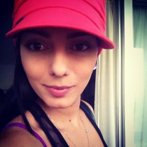 lita-lita's Profile Picture