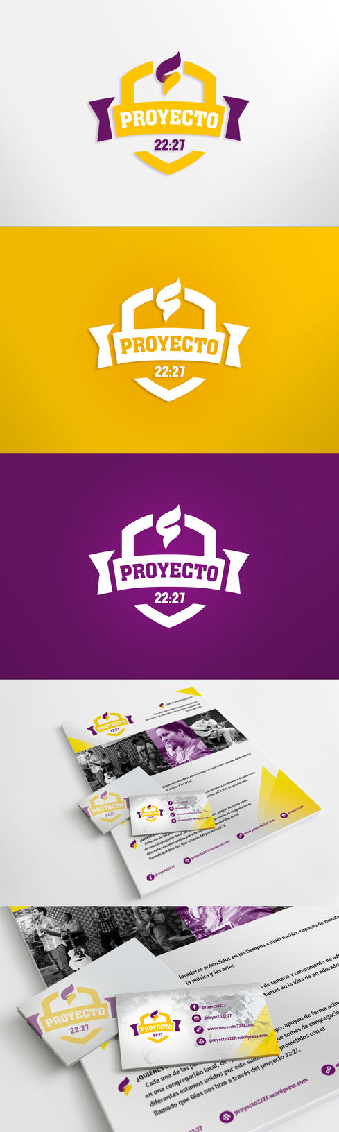 All Pro - Proyecto 22 27 2 by lita-lita