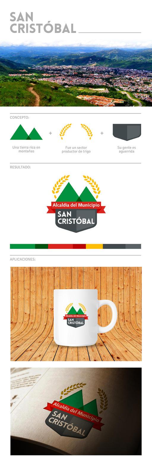 All Pro - San Cristobal by lita-lita