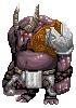 Agelo - beast by kodoktua