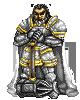 Maxius The Valiant by kodoktua