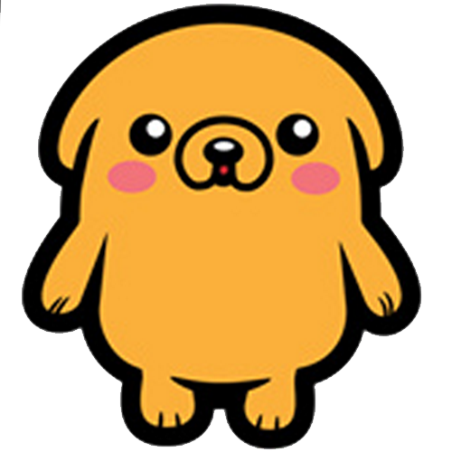 Png jake by 09999mayy on deviantart png jake by 09999mayy thecheapjerseys Images