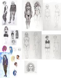9.2013 sketch dump