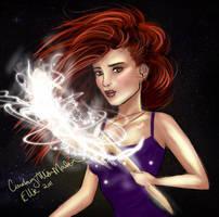 ANGELFIRE Art: Angelfire Swords