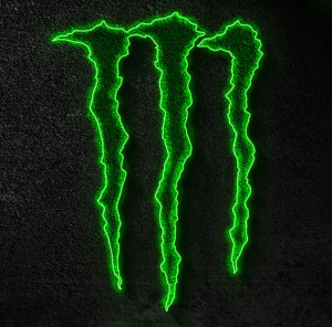 MonsterIV's Profile Picture