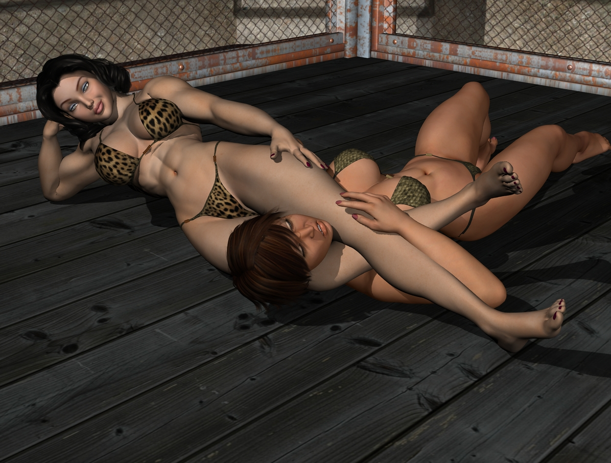 Hot Nude 18+ Reality gang porno