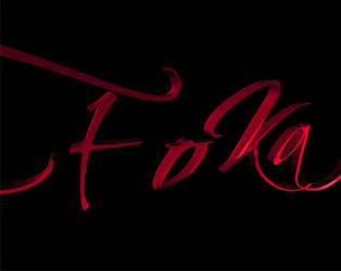 FoKa by foka1808