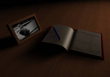 Memories by foka1808