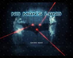 Batman No Man's Land poster 2