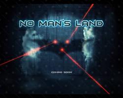 Batman No Man's Land poster 2