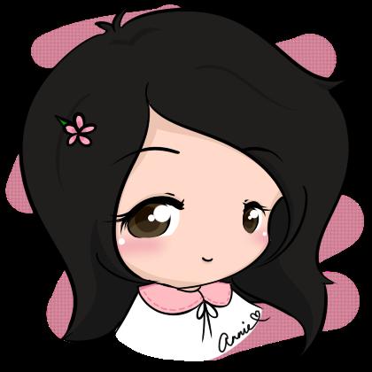kyupi's Profile Picture