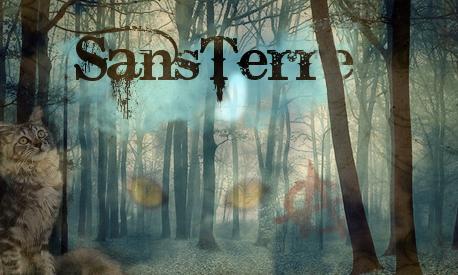 Sans-terre - Landless by Alys-s