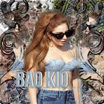 +BadKid