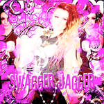 +SwaggerJagger