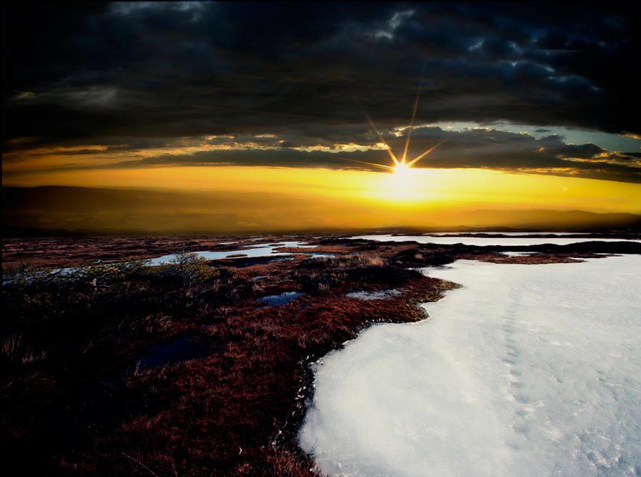 Farland by keios-lothar