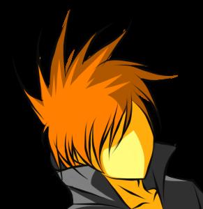 GreenIbr's Profile Picture