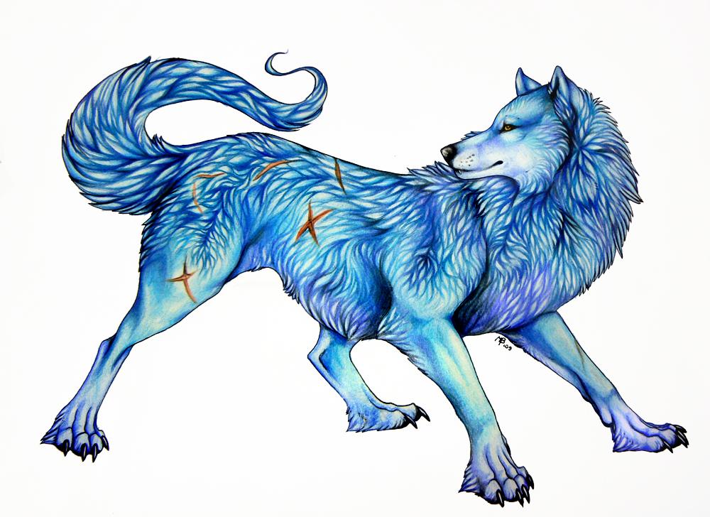 Nimbus The Brute Blue_Wolf_no_bg_by_wolf_minori