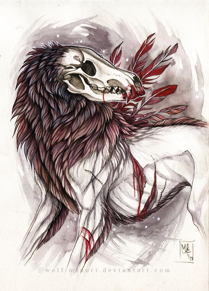 Img035 by wolf-minori