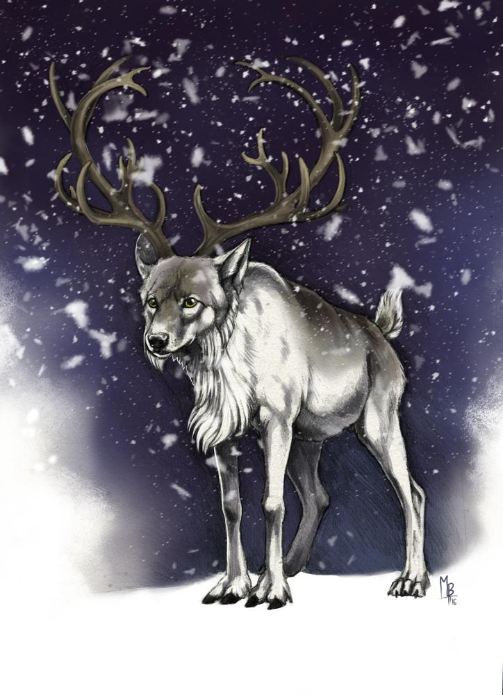 Reinote by wolf-minori