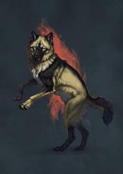 Baol by wolf-minori