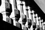 architecture abstract