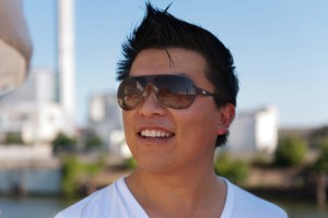 JoeDieBestie's Profile Picture