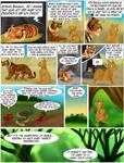 Daina Tigress of Pampas- 23
