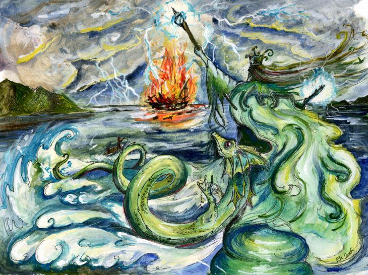 http://fc09.deviantart.net/fs8/i/2005/299/a/c/Manannan_Mac_Lir_by_Willowsmummy.jpg