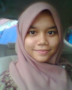 dzahraa's Profile Picture