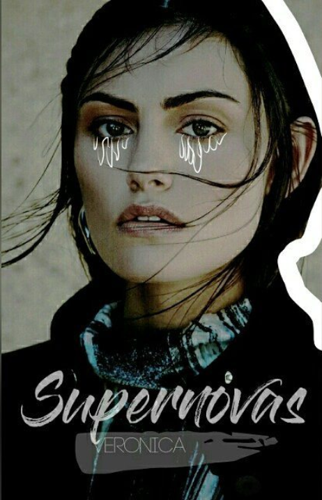 Supernovas by perseaphone